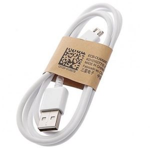 SAMSUNG S4 Cable