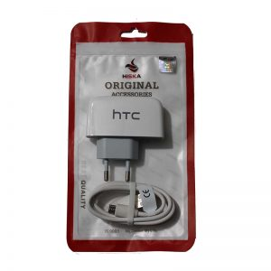 HTC Charger