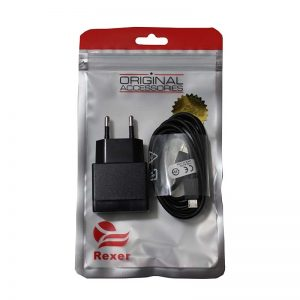 SONY Charger 1.5A
