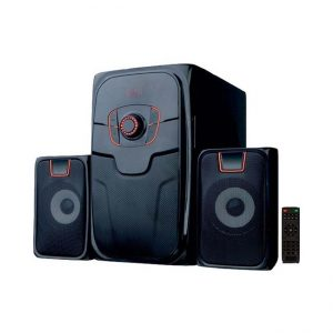 XP-AC120B Subwoofer