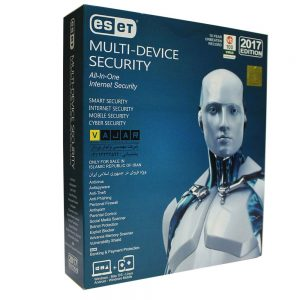 eset-multi-device-vagar