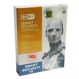 eset Smart Security 10 2017