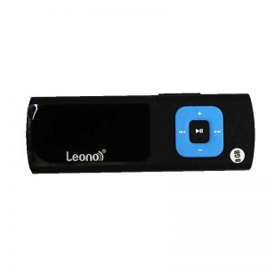 MP3 PLAYER LEONO M-290 8G
