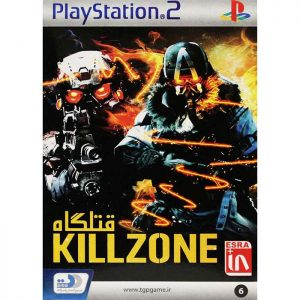 kill-zone-playstation-2-2