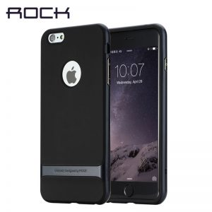 قاب گوشی ROCK Royce iPhone 5/5S/SE