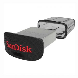 SanDisk Ultra Fit USB3.0