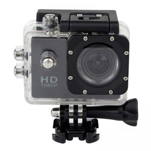 sports-hd-dv-action-camera-2