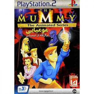the-mummy-the-animated-series-2