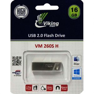 فلش Viking VM260 S 16GB