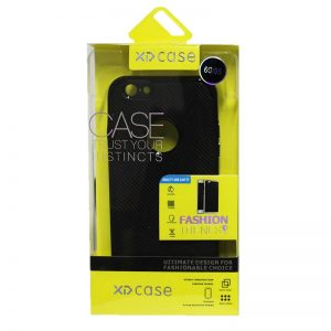 قاب گوشی XD CASE TRENES iPhone 6