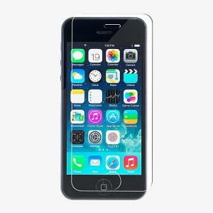 iPhone 5 SE Glass Screen Protector