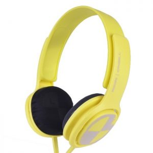 هدفون Philips SHO3300 Beach