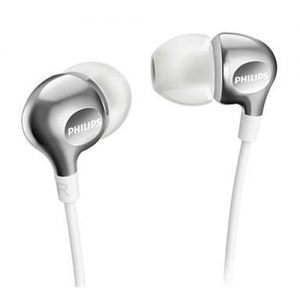 ایرفون Philips SHE3700WT My Jam سفید