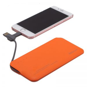 پاوربانک DAMAS DP520 4000mAh