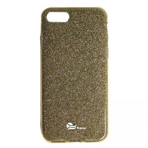 قاب گوشی REXER Sparkle iPhone 7 مشکی