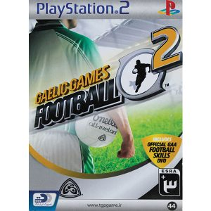 gaelic-games-football-ps-2