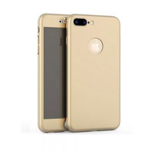 قاب گوشی Joyroom BP209 iPhone 7 طلایی