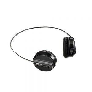 RAPOO-H6020-Bluetooth-Stereo-Headset-1