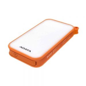 ADATA-D8000L-8000mAh-Power-Bank-3