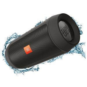 JBL Xtreme2 Plus Portable Bluetooth Speaker