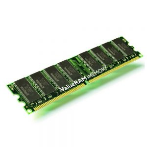 رم کامپیوتر RAM KingSton 2.0 GB DDR2 FSB 800