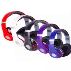 Beats TM-010 Bluetooth Headset