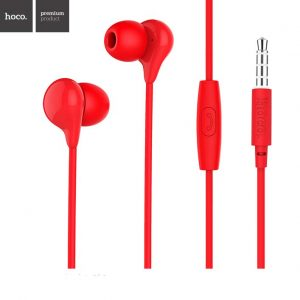 Hoco M13 earphone handsfree