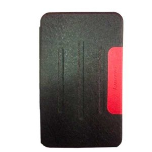 کیف تبلت Folio Cover lenovo A3500