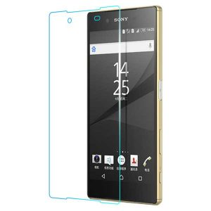گلس Sony Xperia Z5 Plus