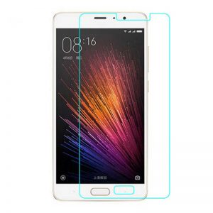 Glass Screen Protector For Xiaomi Redmi Pro