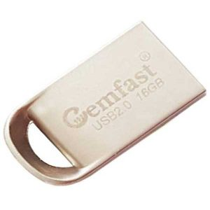 فلش GemFast Mini M2 16GB