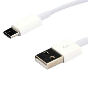 Type-C 20cm Opened pack Cable