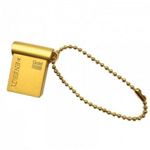 فلش X-Energy Gold 16GB