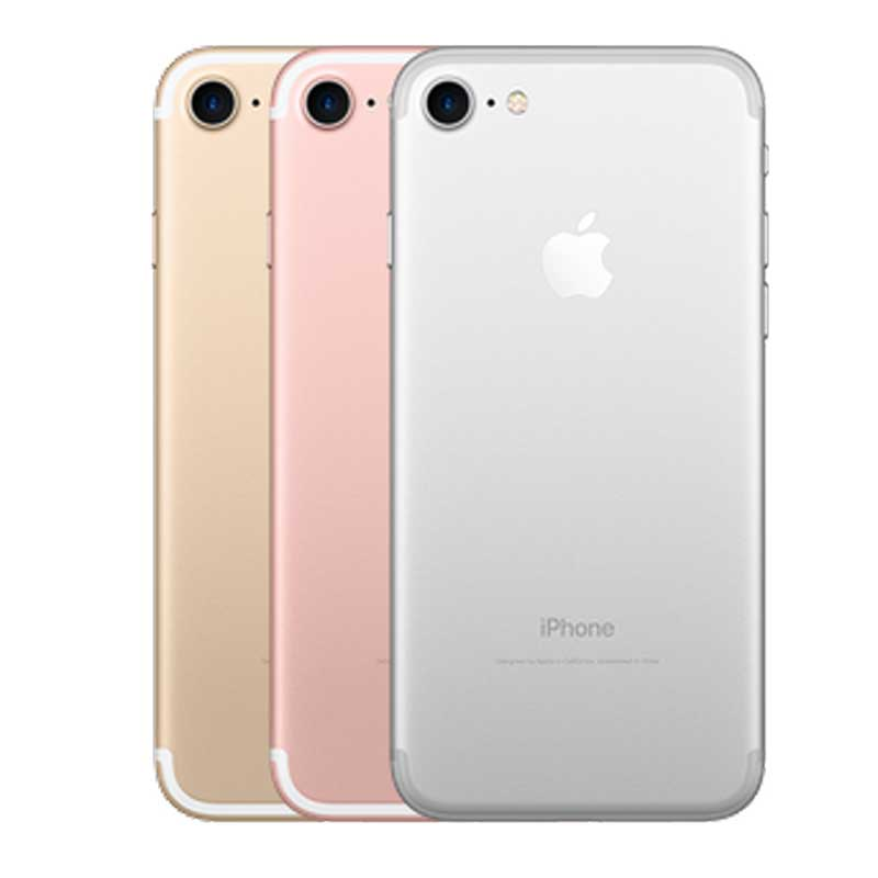 ماکت گوشی iPhone 7 | iPhone 7 Model of Mobile Phone