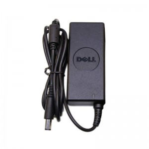 DELL PA-1650-02DW 19.5V 3.34A Laptop Charger