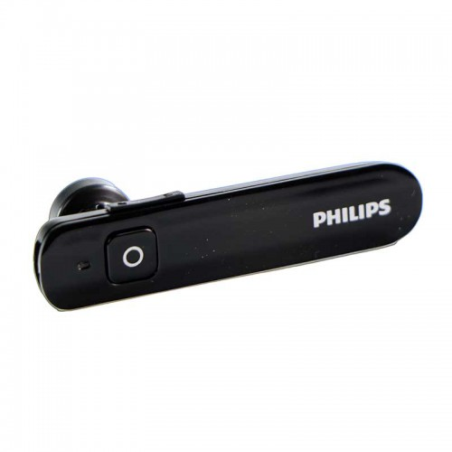 هدست بلوتوث Philips SHB1613