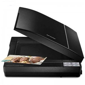اسکنر Epson Perfection V370