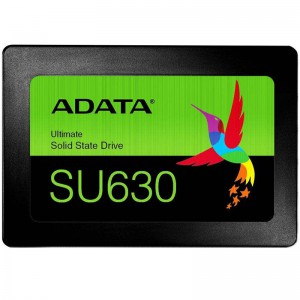 هارد ای دیتا ADATA Ultimate SU630 240GB SSD