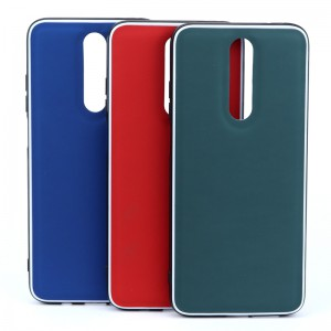 Cover Case For Xiaomi Redmi K30