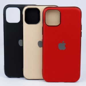 قاب My Case Matt آیفون iPhone 11 Pro