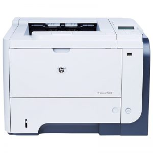 پرینتر لیزری HP LaserJet Enterprise P3015dn