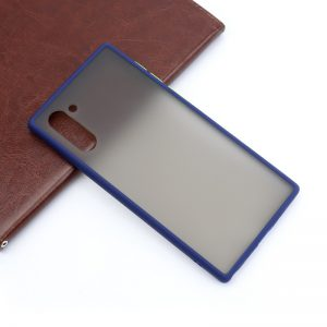 Cover Case For Samsung Galaxy Note 10