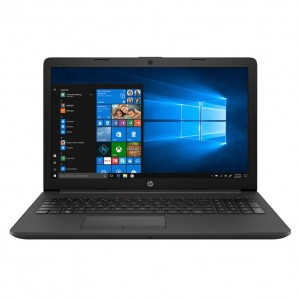 "لپ تاپ HP DA2183nia Core i5 (10210U) 8GB 1TB Nvidia 2GB 15.6"" HD"