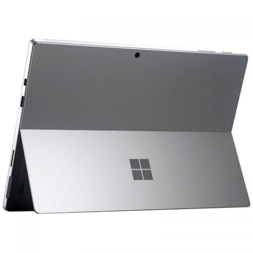 "تبلت ""Microsoft Surface Pro 6 Core i7 (8650U) 16GB 1TB SSD INTEL 12.3"