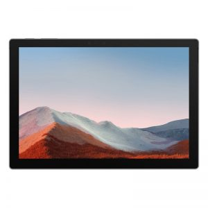 Microsoft-Surface-Pro-7-Plus-Core-i5-1135G7-8GB-128GB-12.3-Tablet-5