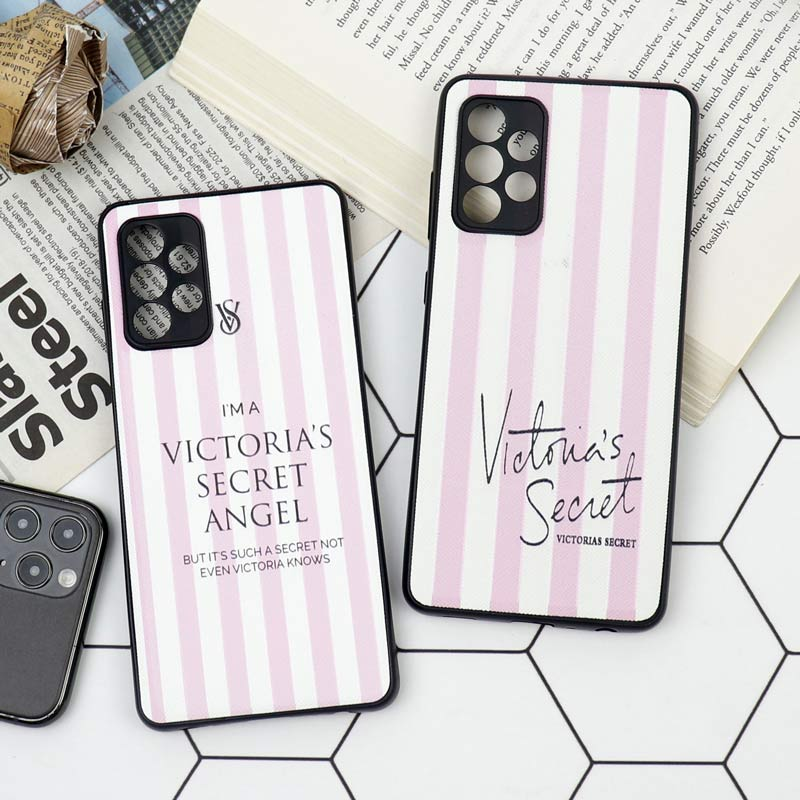 Cover Case For Samsung A72